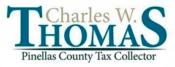 Charles W. Thomas